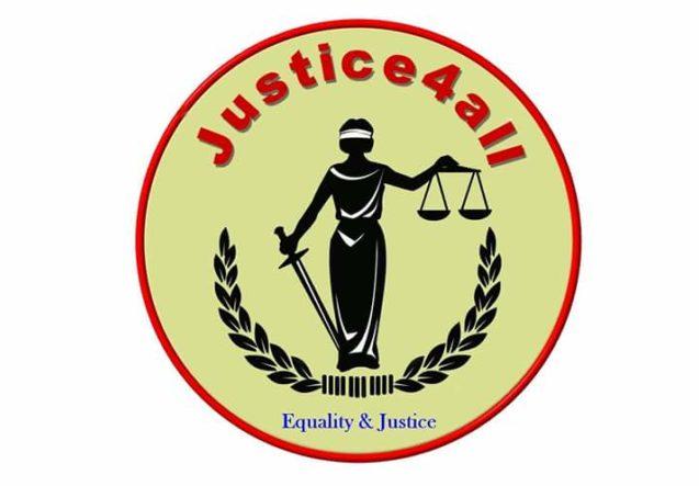 justice4all_logo